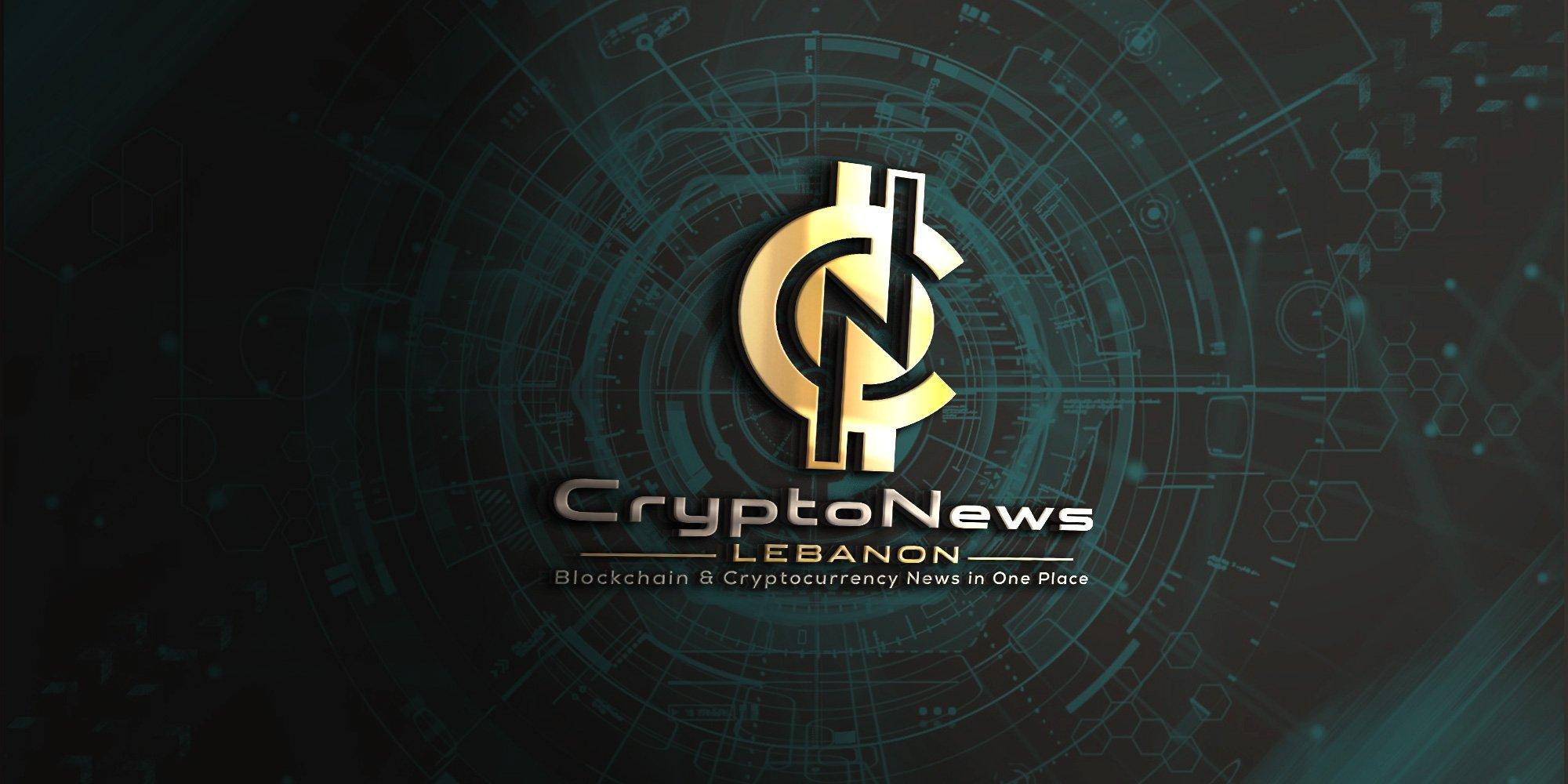 CryptoNews Lebanon