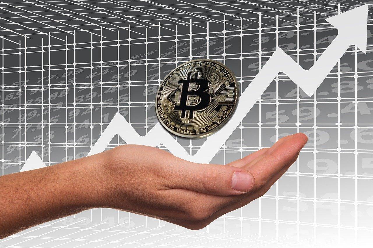 """Tarpblokinis likvidumas: sintetinių """"Bitcoin Cash"""" kalimas naudojant """"Ren"""" protokolą"""