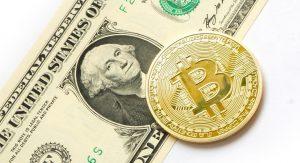 bitcoin fee 1 dollar