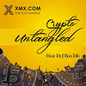 Crypto Untangled x XMX
